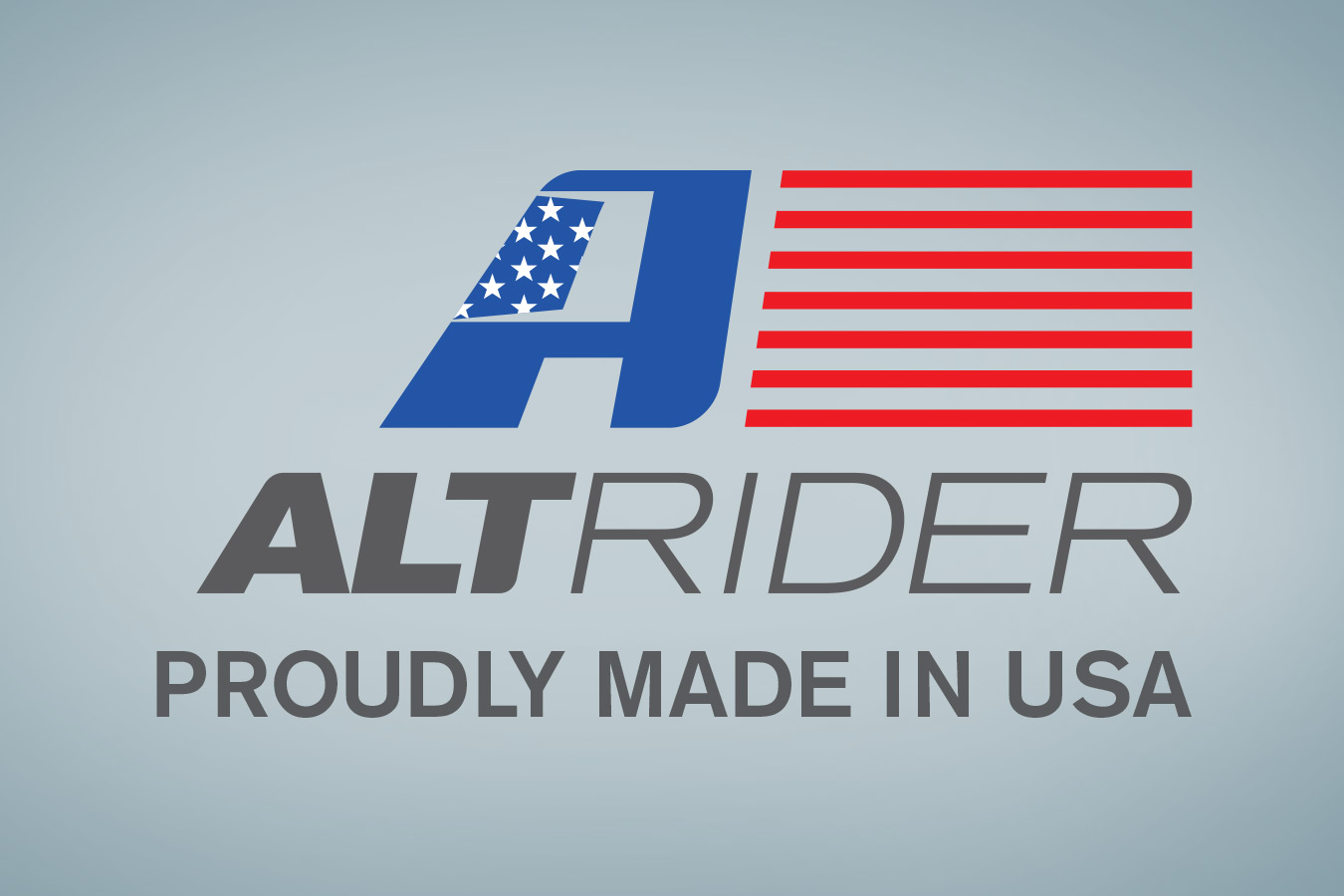 AltRider Made in USA