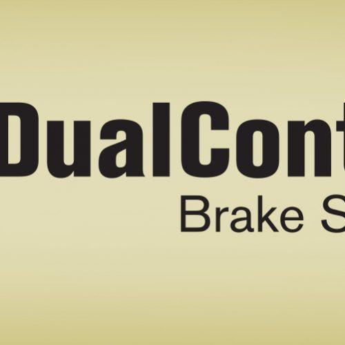 DualControl logo