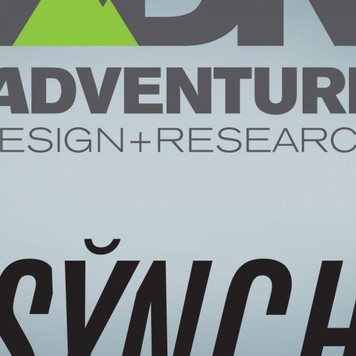 AltRider sub-brand logos.